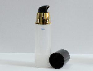 airless-bottle-ajp-07