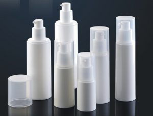 airless-bottle-ajp-11