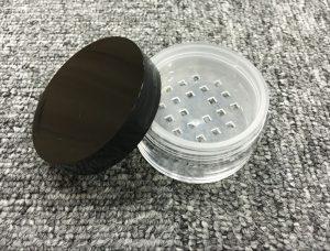 cosmetic-jar-ajp-27
