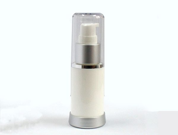 airless-bottle-ajp-03