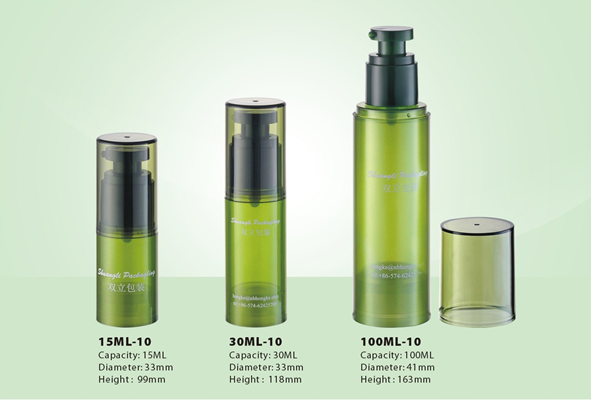 airless-bottle-ajp-09