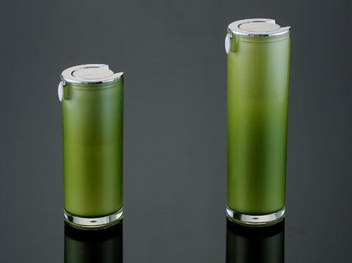 airless-bottle-ajp-10
