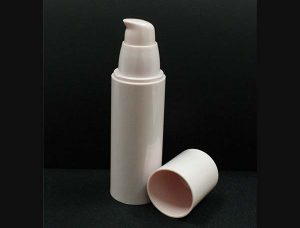 airless-bottle-ajp-13
