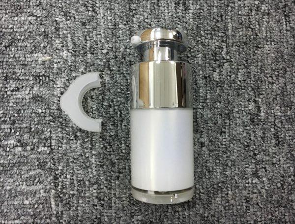 airless-bottle-ajp-40