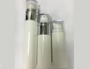 airless-bottle-ajp-15