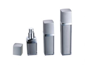 airless-bottle-ajp-19