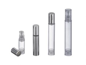 airless-bottle-ajp-21