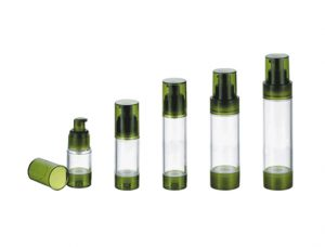 airless-bottle-ajp-23