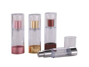 airless-bottle-ajp-24