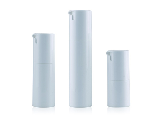 airless-bottle-ajp-25