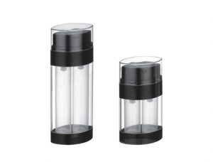 airless-bottle-ajp-26