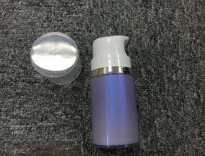 airless-bottle-ajp-39