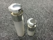 airless-bottle-ajp-40-2