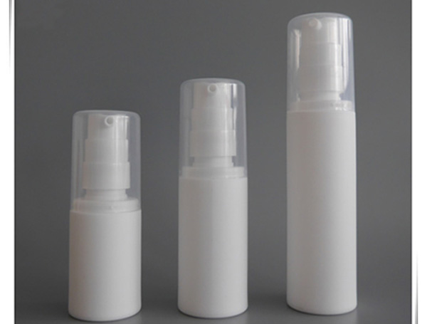 airless-bottle-ajp-46
