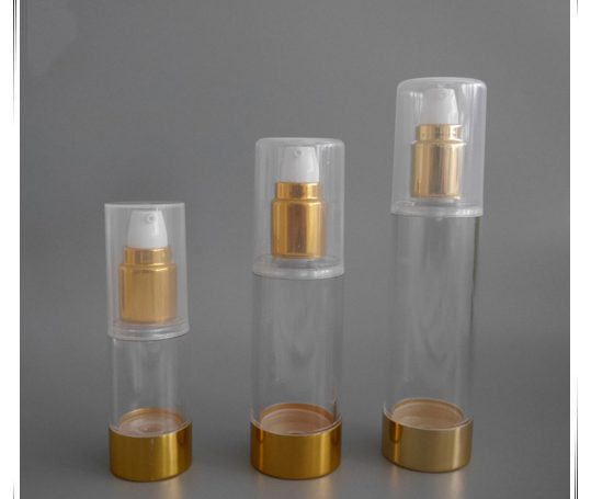 airless-bottle-ajp-47