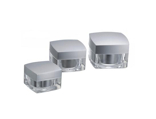 cosmetic-jar-ajp-29