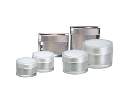 cosmetic-jar-ajp-30