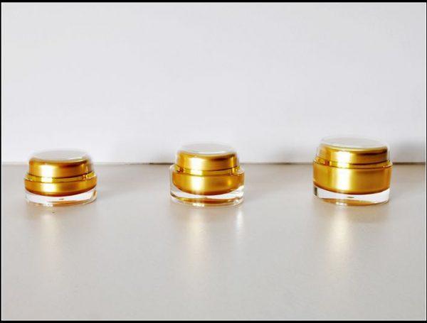 cosmetic-jar-ajp-33