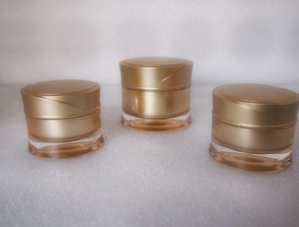 cosmetic-jar-ajp-34
