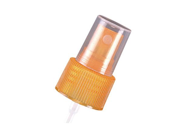 mist-sprayer-ajp-84