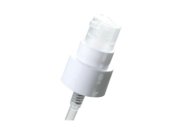 mist-sprayer-ajp-86
