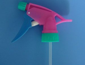 trigger-sprayer-ajp-91