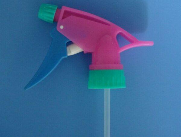 trigger-sprayer-ajp-91