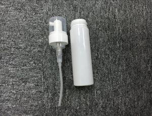 tube-bottle-ajp-151