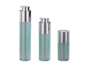 Airless Bottle AJP-152