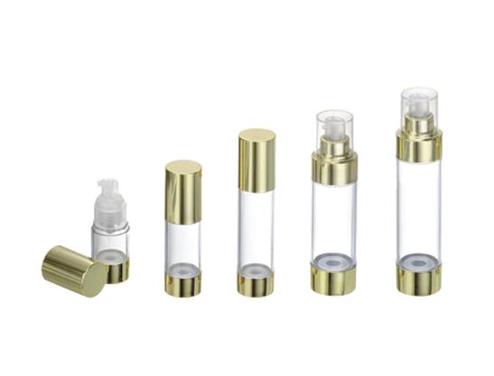 Airless Bottle AJP-154