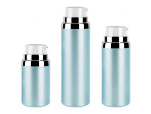 Airless bottle AJP-151