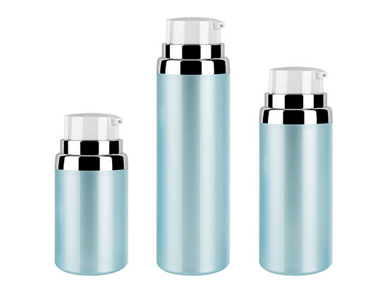 Airless bottle AJP-151