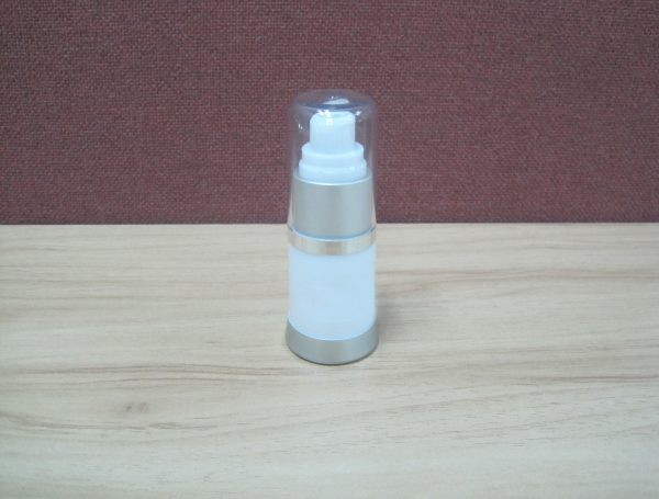 15ml airless bottle-AJP-149