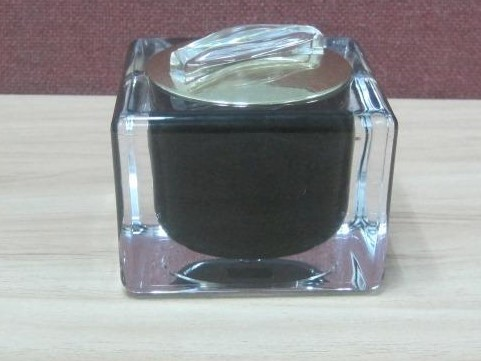 20ml Acrylic jar AJP-139