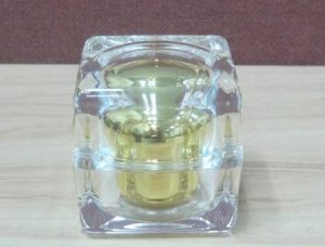 30ml Acrylic jar AJP-140