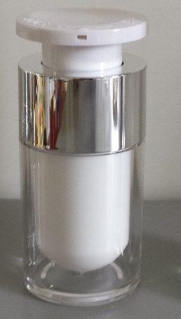 airless bottle-AJP-148