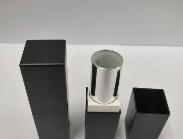 AJM-0026A lip stick container